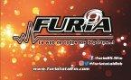 FURIA TOTAL WEB Venezuela, Barinas