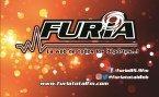 FURIA TOTAL WEB Venezuela