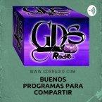 GDS Radio Mar del Plata Argentina, Buenos Aires