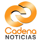 Cadena 1550 1550 AM Mexico, Tijuana