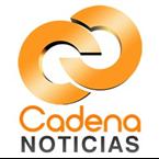 Cadena 1550 1550 AM Mexico, Tijuana