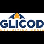 GLICOD USA