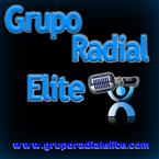 GRUPO RADIAL ELITE United States of America