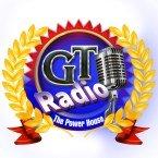 GT RADIO Italy