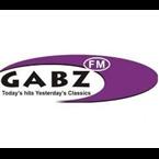 Gabz FM 96.2 FM Botswana, Gaborone
