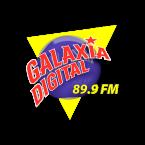 Galaxia Digital 89.9 FM Honduras, Catacamas