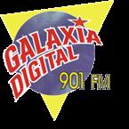 Galaxia Digital 90.1 FM Honduras, Catacamas