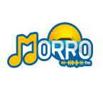 Morro FM 93.7 88.5 FM Guatemala, Guatemala City