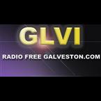 Galveston Live Via Internet (GLVI) USA