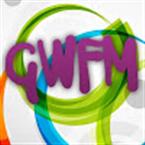 GameWorld FM Russia