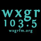 WXGR-LP 103.5 FM USA, Dover