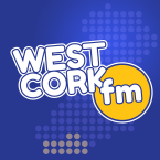West Cork FM Ireland