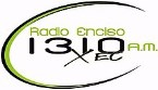 Radio Enciso 1310 AM Mexico, Tijuana