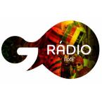 Rádio Geração Axé Brazil, Americana