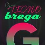 Geração Tecno Brega Brazil, Americana