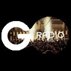 Rádio Geração Funk Brazil, Americana