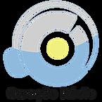Geração Gospel Brazil, Americana
