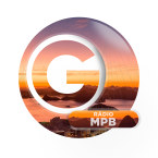 Rádio Geração MPB Brazil, Americana