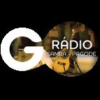 Rádio Geração Samba e Pagode Brazil, Americana