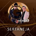 Geração Sertaneja Brazil, Americana