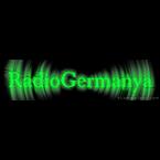 RadioGermania Austria