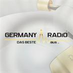 Germany Radio National Germany