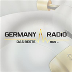 Germany Radio National Germany, Essen