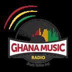 Ghana Music Radio Ghana, Accra