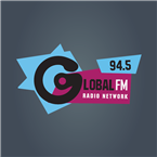 Global 94.5 FM Jordan, Amman