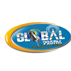 Global 99.5 FM 99.5 FM Bahamas, Nassau