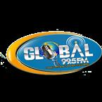 Global 99.5 FM 99.5 FM Bahamas, Nassau