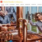 Global Radio Calimero Netherlands