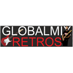 Global Retro Mix Paraguay