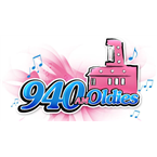 940 Oldies 940 AM Mexico, Mexicali