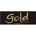 Gold Fm 104.3 South Africa