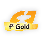 Gold Fréquence 3 France
