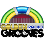 Golden Grooves Radio USA