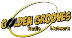 Golden Grooves Radio United States of America