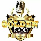 Golden Radio Worcester United States of America