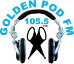 GoldenPod FM Ghana