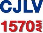 CJLV-AM 1570 AM Canada, Montreal