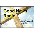 Good News Radio South Africa