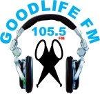 Goodlife FM Gh Ghana