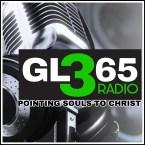 GL365 Radio United States of America