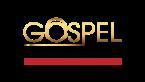 Gospel Radio Nation United States of America