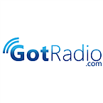 GotRadio R&B Classics United States of America, Sacramento