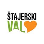 Stajerski val 93.7 FM Slovenia