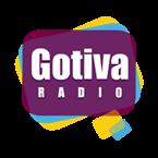 Gotiva Radio Bosnia and Herzegovina