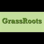 GrassrootsTV USA, Aspen