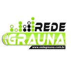 Rádio Graúna FM (Manaus) Brazil